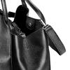 Bag bata, Noir, 964-6126 - 15