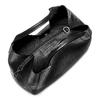 Bag bata, Noir, 964-6126 - 16