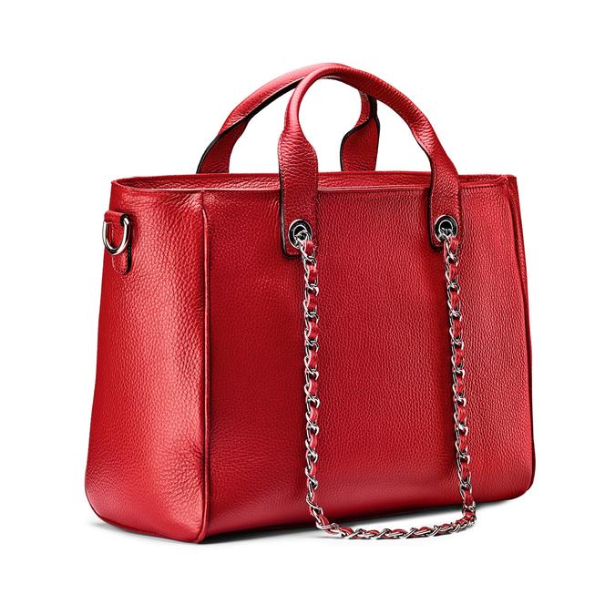 Bag bata, Rouge, 964-5114 - 13