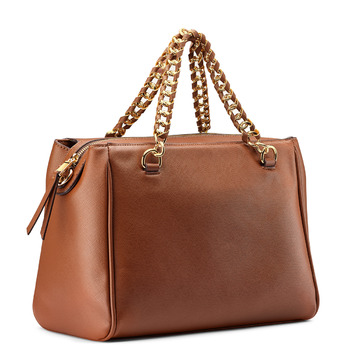 Bag bata, Brun, 961-3498 - 13