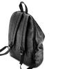 Bag bata, Noir, 961-6307 - 17