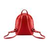 Backpack bata, Rouge, 964-5301 - 26