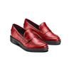 Women's shoes bata, Rouge, 514-5281 - 16