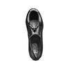 Women's shoes bata, Noir, 714-6104 - 17
