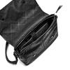 Bag bata, Noir, 961-6309 - 16
