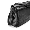 Bag bata, Noir, 961-6309 - 15