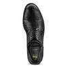 Men's shoes bata, Noir, 824-6209 - 17