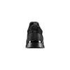 Women's shoes bata, Noir, 549-6408 - 15