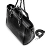 Bag bata, Noir, 964-6114 - 17
