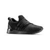 Women's shoes bata, Noir, 549-6408 - 13