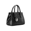 Bag bata, Noir, 961-6454 - 13