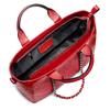 Bag bata, Rouge, 964-5114 - 16