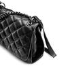 Bag bata, Noir, 961-6453 - 15