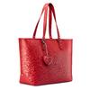 Bag bata, Rouge, 961-5283 - 13