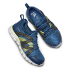 CHILDRENS SHOES mini-b, Bleu, 319-9396 - 26