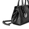 Bag bata, Noir, 961-6454 - 15