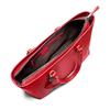 Bag bata, Rouge, 961-5283 - 16