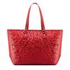 Bag bata, Rouge, 961-5283 - 26