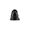 Men's shoes bata, Noir, 824-6515 - 15