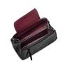 Bag bata, Noir, 961-6529 - 16