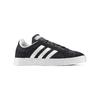 Women's shoes adidas, Noir, 503-6379 - 13