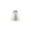 Women's shoes bata, Blanc, 541-1131 - 15