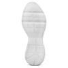 Men's shoes bata, Bleu, 824-9362 - 19