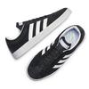 Women's shoes adidas, Noir, 503-6379 - 26
