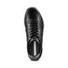 Women's shoes bata, Noir, 644-6103 - 17