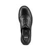Women's shoes bata, Noir, 721-6193 - 17