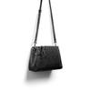 Bag bata, Noir, 961-6529 - 17