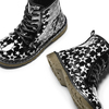 Childrens shoes mini-b, Noir, 291-6167 - 19
