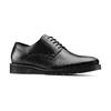 Men's shoes bata, Noir, 824-6515 - 13