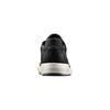 Men's Shoes bata-light, Noir, 844-6419 - 15