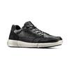 Men's Shoes bata-light, Noir, 844-6419 - 13