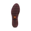 Women's shoes flexible, Rouge, 514-5147 - 19