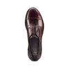 Women's shoes flexible, Rouge, 514-5147 - 17