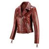 Jacket bata, Rouge, 974-5184 - 16