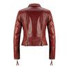 Jacket bata, Rouge, 974-5184 - 26