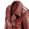 Jacket bata, Rouge, 974-5184 - 15