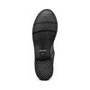 Women's shoes bata, Noir, 594-6622 - 19