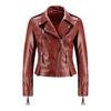 Jacket bata, Rouge, 974-5184 - 13