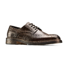 Women's shoes bata, Brun, 824-4336 - 13