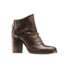 Women's Shoes bata, Brun, 794-4369 - 13