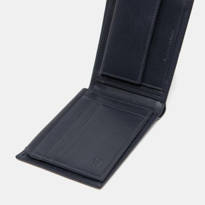 Accessory bata, Bleu, 944-9127 - 26