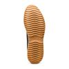 Men's shoes reebok, Noir, 801-6147 - 19