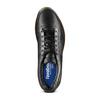 Men's shoes reebok, Noir, 801-6147 - 17