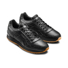 Men's shoes reebok, Noir, 801-6147 - 16