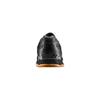 Men's shoes reebok, Noir, 801-6147 - 15