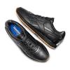 Men's shoes reebok, Noir, 801-6147 - 26